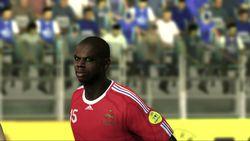 UEFA 2008   10