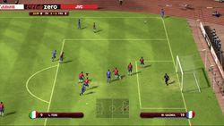 UEFA 2008   11