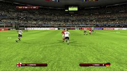 UEFA 2008   12