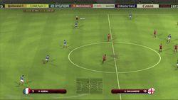 UEFA 2008   14
