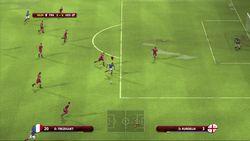 UEFA 2008   15