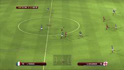 UEFA 2008   16