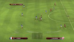 UEFA 2008   17