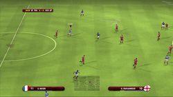 UEFA 2008   18