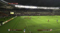 UEFA 2008   19