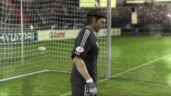UEFA 2008   20