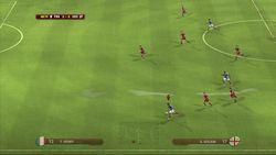 UEFA 2008   21