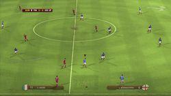 UEFA 2008   22