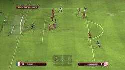 UEFA 2008   23