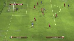 UEFA 2008   24