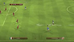 UEFA 2008   25