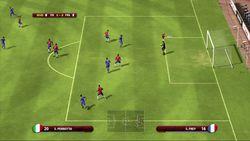 UEFA 2008   26