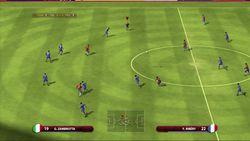 UEFA 2008   27