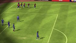 UEFA 2008   29