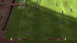 UEFA 2008   30