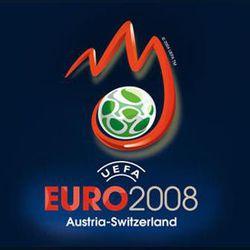 UEFA 2008   UEFA 2008