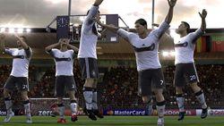 UEFA Euro 2008   Image 1