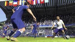 UEFA Euro 2008   Image 2