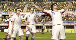 UEFA Euro 2008   Image 4