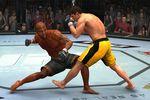 UFC 2009 Undisputed - Image 1