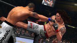 UFC Undisputed 2010 (4)