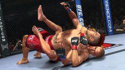 UFC Undisputed 2010 (5)