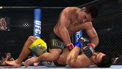 UFC Undisputed 2010 (6)