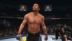 UFC Undisputed 2010 (7)