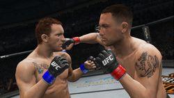UFC Undisputed 3 (10)