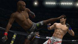 UFC Undisputed 3 (11)