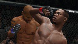 UFC Undisputed 3 (12)