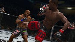 UFC Undisputed 3 (14)