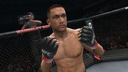 UFC Undisputed 3 (2)