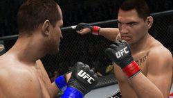UFC Undisputed 3 (6)