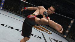 UFC Undisputed 3 (7)