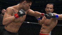 UFC Undisputed 3 (8)
