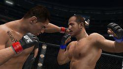 UFC Undisputed 3 (9)