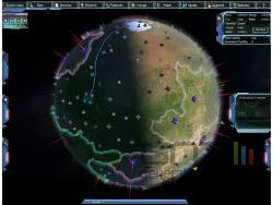 UFO Afterlight - img14