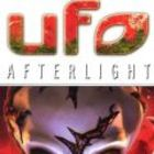 UFO Afterlight : patch 1.6