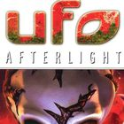 UFO Afterlight : patch 1.5