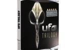 Premium – UFO Trilogy : 3 jeux de combats futuristes