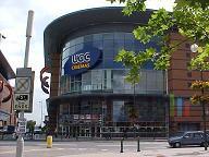 Ugc cinema uk
