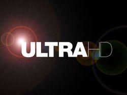 uhdtv-logo