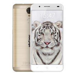 Ulefone Tiger (2)