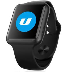 Ulefone uWear 02