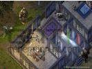Ultima online kingdom reborn small
