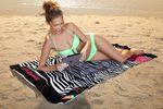 Ultimate Beach Towel 2