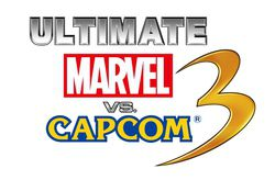 Ultimate Marve Vs Capcom 3