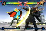 Ultimate Marvel Vs Capcom 3 (10)