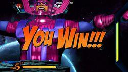 Ultimate Marvel vs Capcom 3 (11)